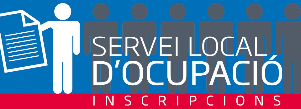 Inscripcions on line el prat de llobregat - Oficina virtual entidades locales ...